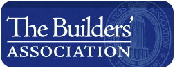 the builder's association