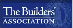 the builder's association