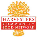 harvest community food network