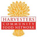 harvest community food network