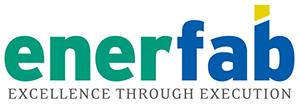 Enerfab Inc.
